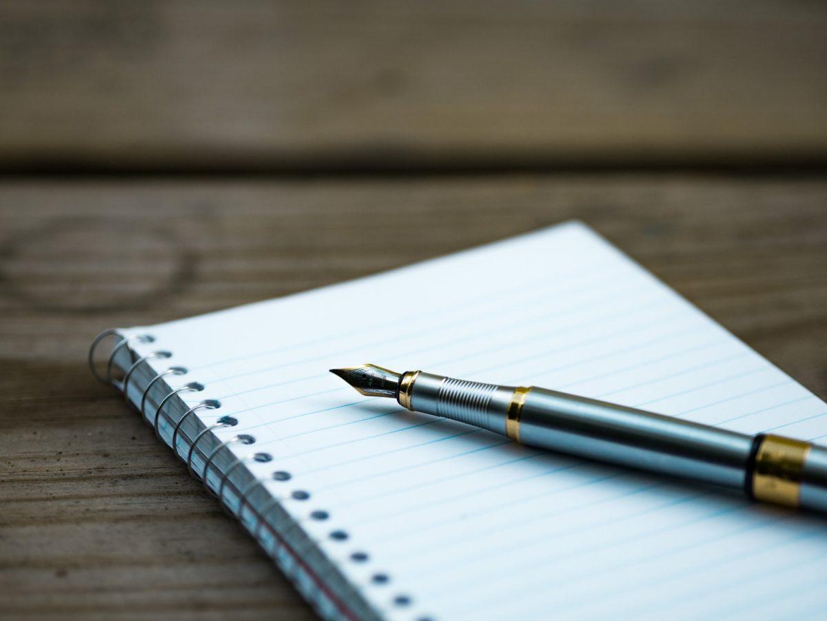 pioro parkera zabrze, długopis parker