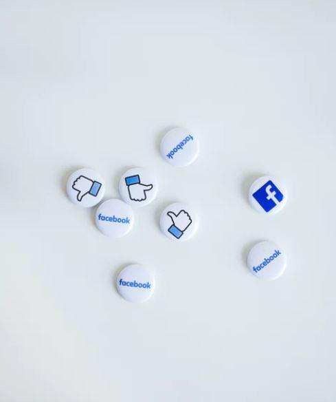 facebook grafpis